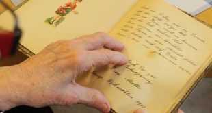 Apa Bedanya Biografi dan Autobiografi